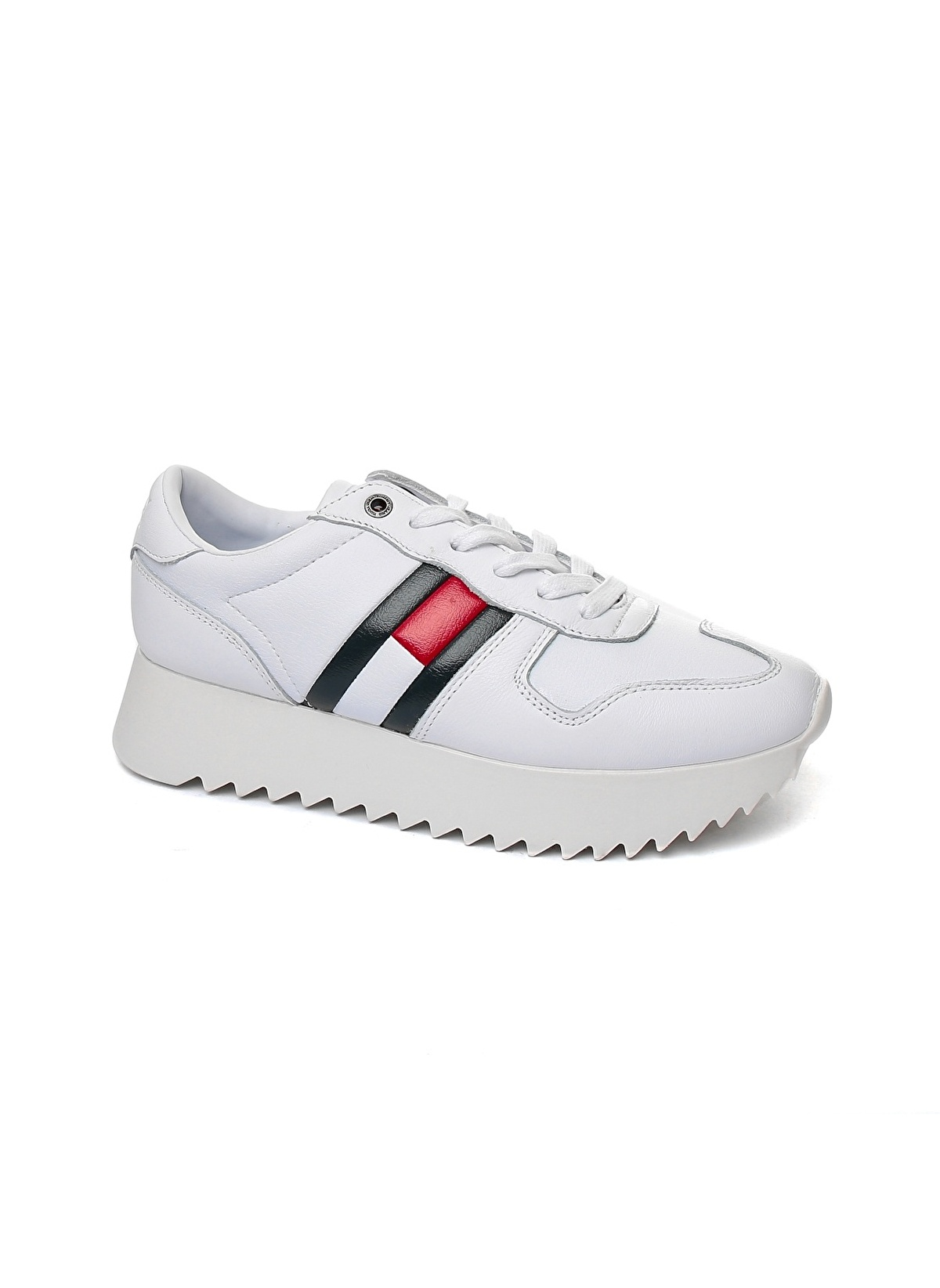 Tommy Hilfiger Sneakers 549.0 Tl